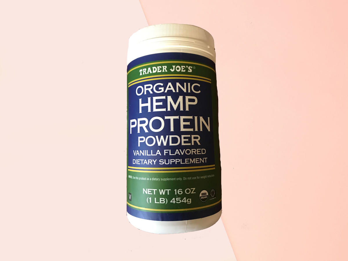 TJs-Protein-Powder.jpg