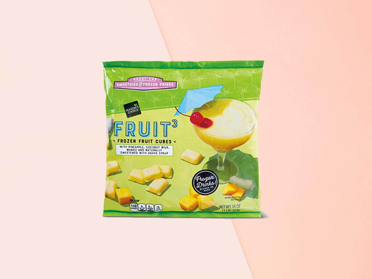 1906w Aldi frozen fruit
