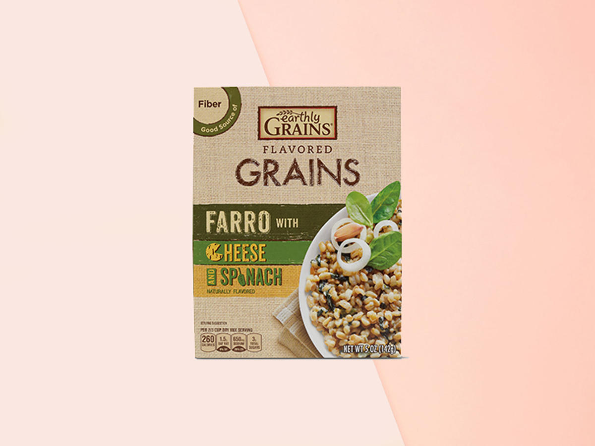 1906w aldi grains