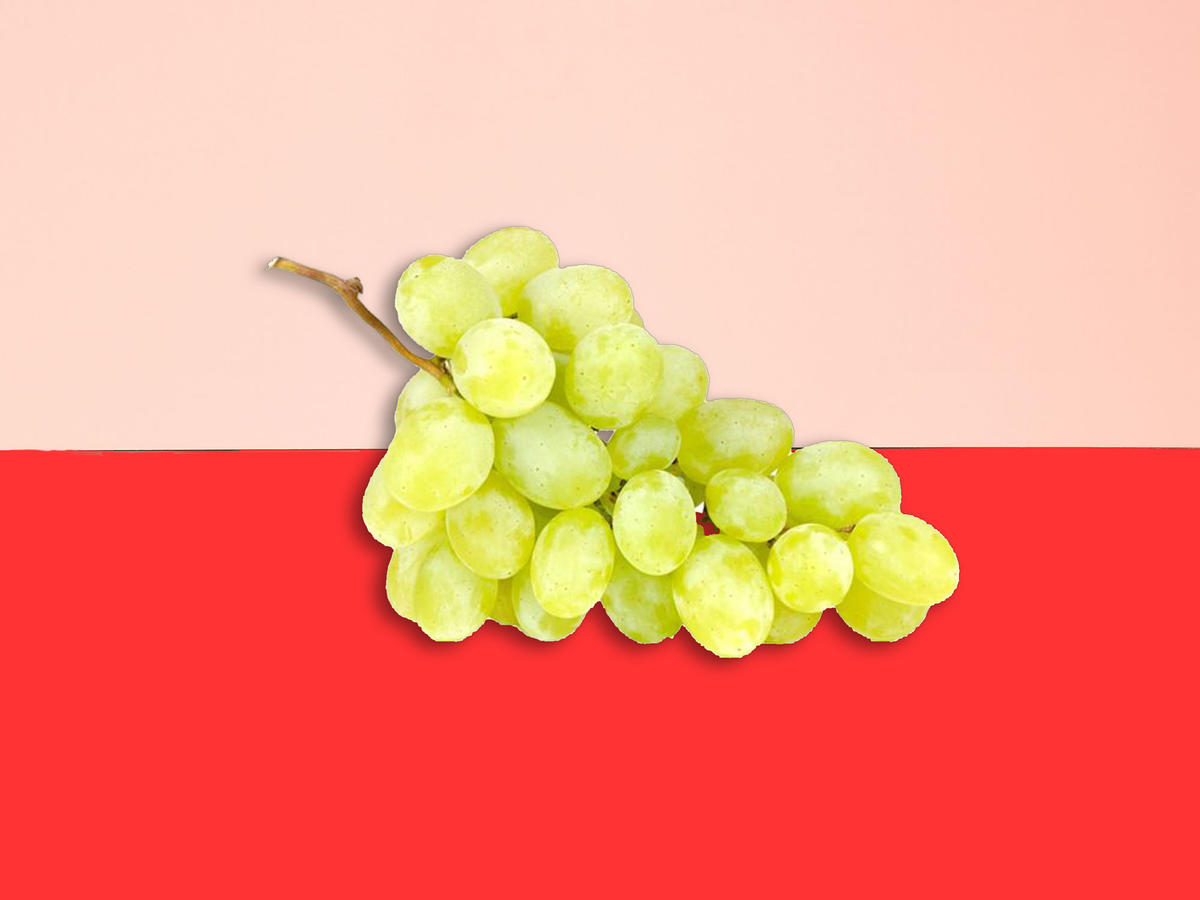 Cotton-Candy-Grapes.jpg