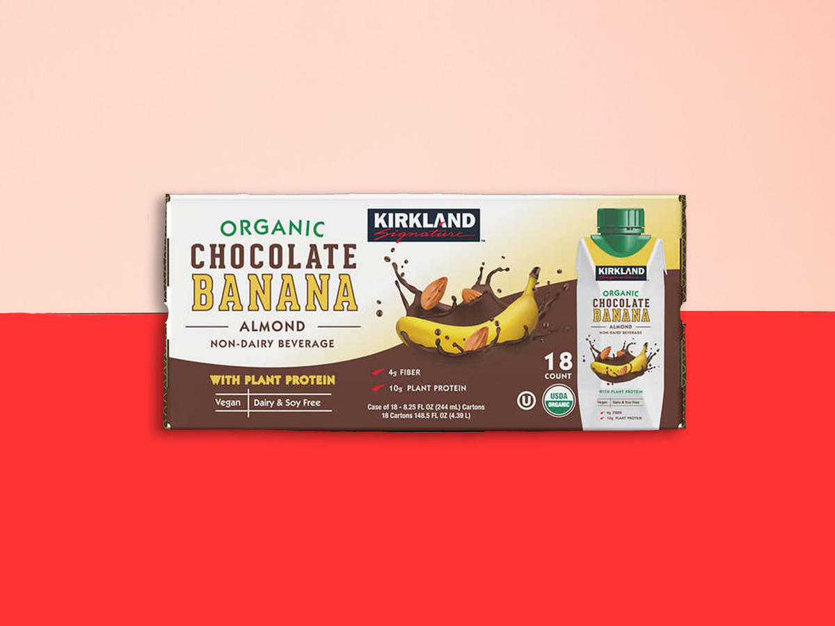 Kirkland-Chocolate-Banana-Milk.jpg