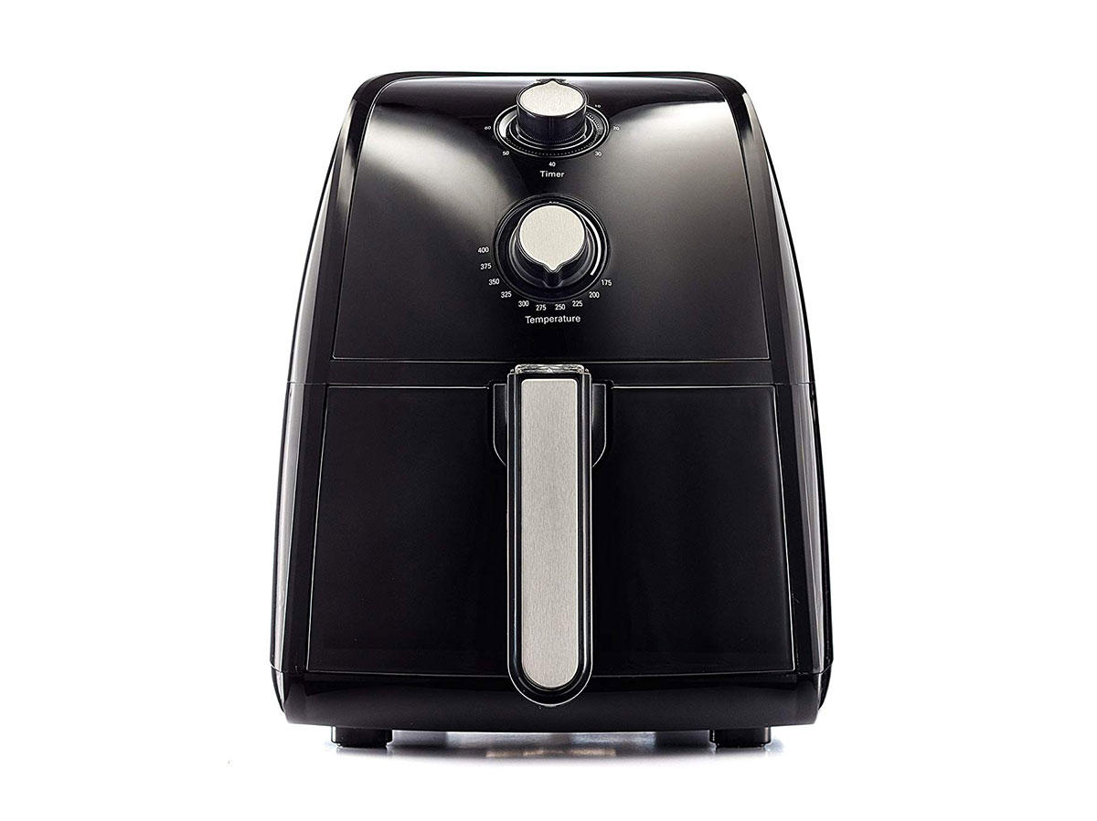 bella-26-quart-air-convection-fryer.jpg