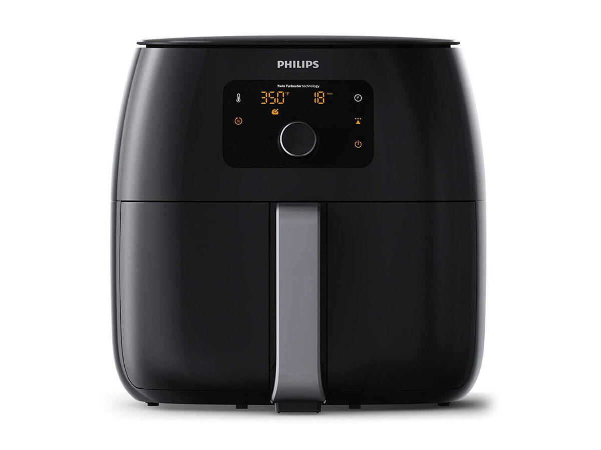 philips-twin-turbostar-technology-xxl-airfryer.jpg