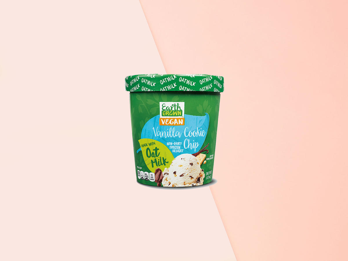 Oat-Milk-Ice-Cream.jpg