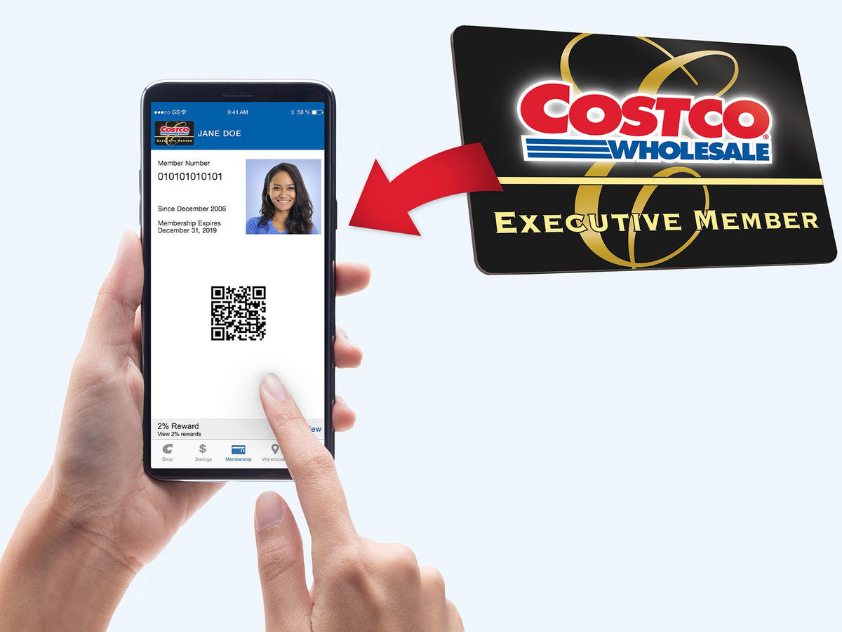 Costco-Digital-Membership-Card.jpg