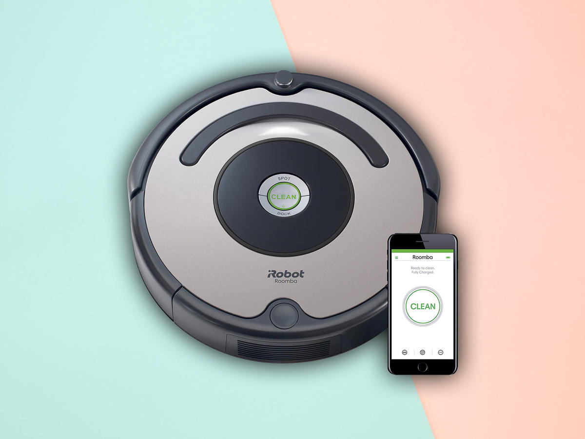 Sams-Club-Roomba.jpg