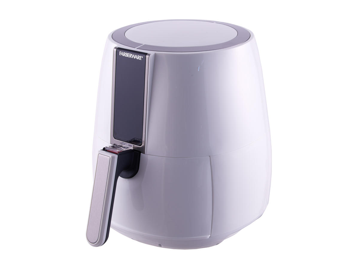 Farberware 3.2 Quart Digital Air Fryer