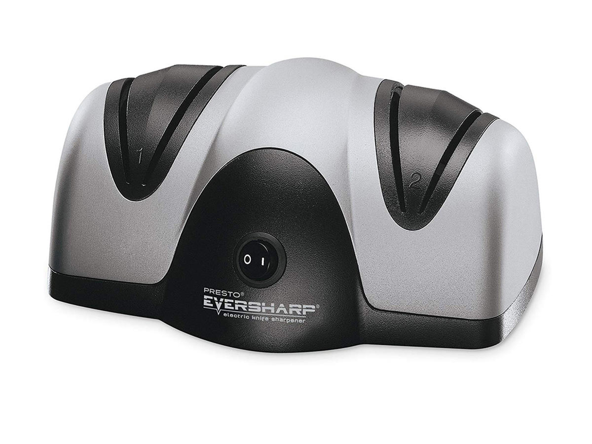 presto-8800-eversharp-electric-knife-sharpener-FT-BLOG0220.jpg