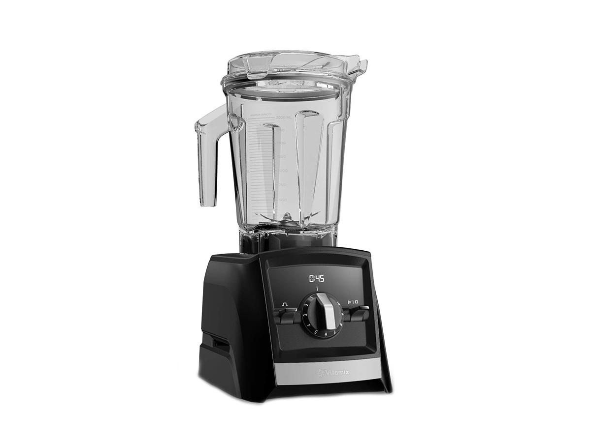 vitamix-a2300-ascent-series-smart-blender-FT-BLOG0220.jpg