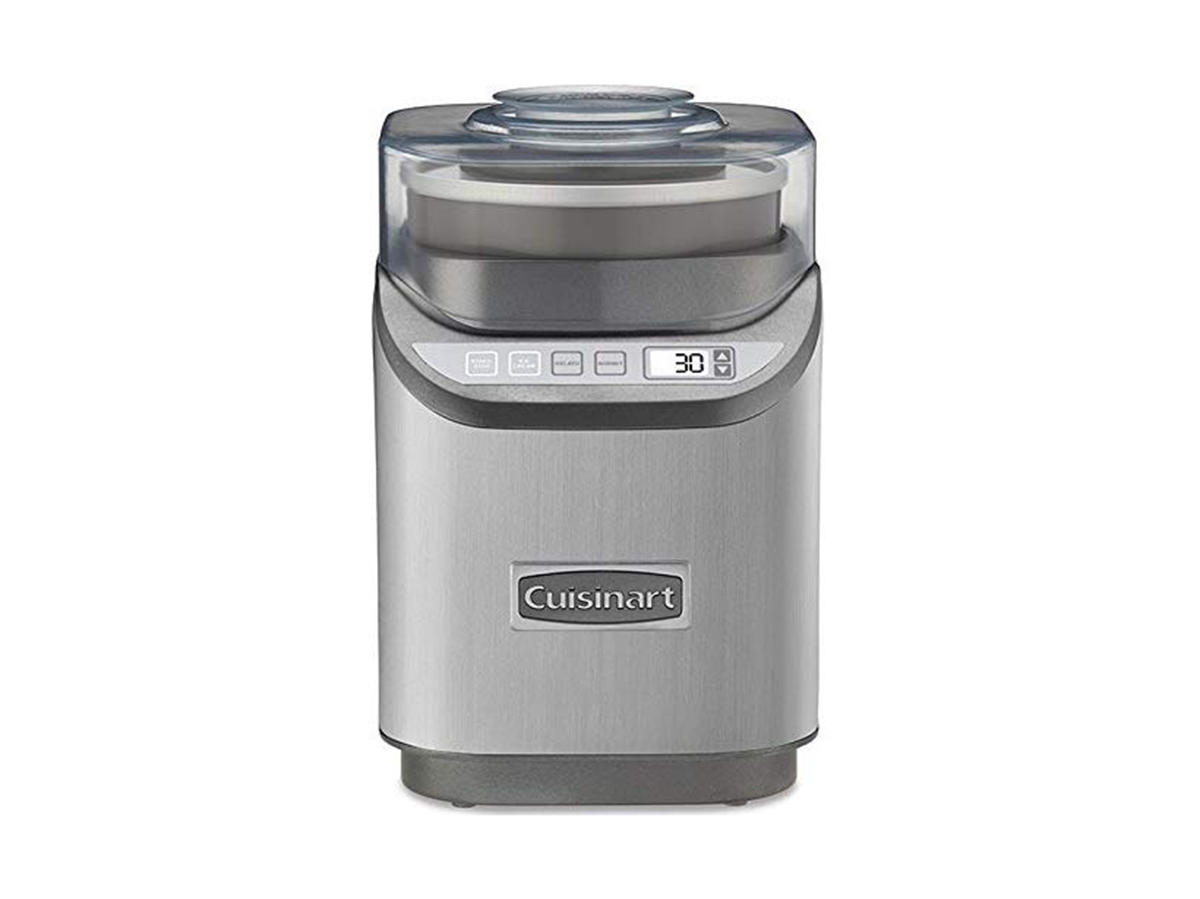 cuisinart-ice-70-electronic-ice-cream-maker-FT-BLOG0220.jpg