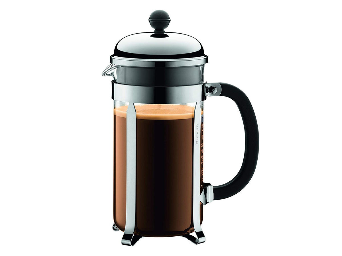 bodum-chambord-french-press-coffee-maker-FT-BLOG0220.jpg