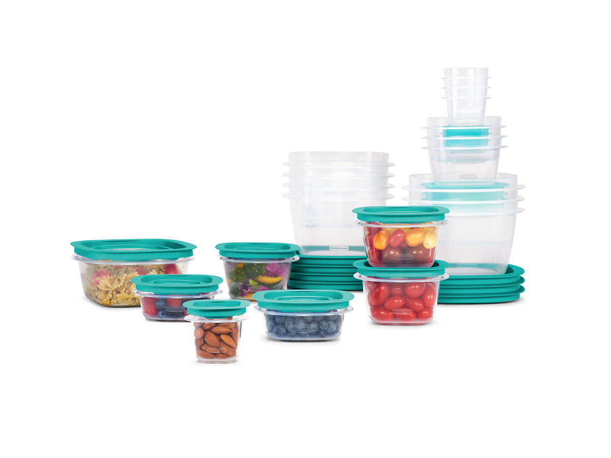 pyrex-meal-prep-simply-store-glass-container-FT-BLOG0220.jpg