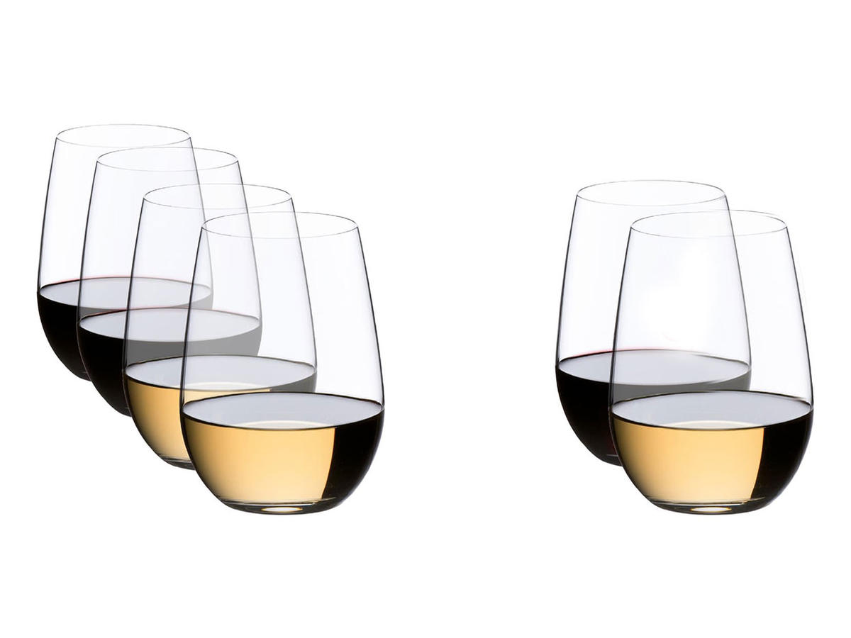 riedel-o-set-of-6-riesling-sauvignon-blanc-wine-tumblers-FT-BLOG0220.jpg