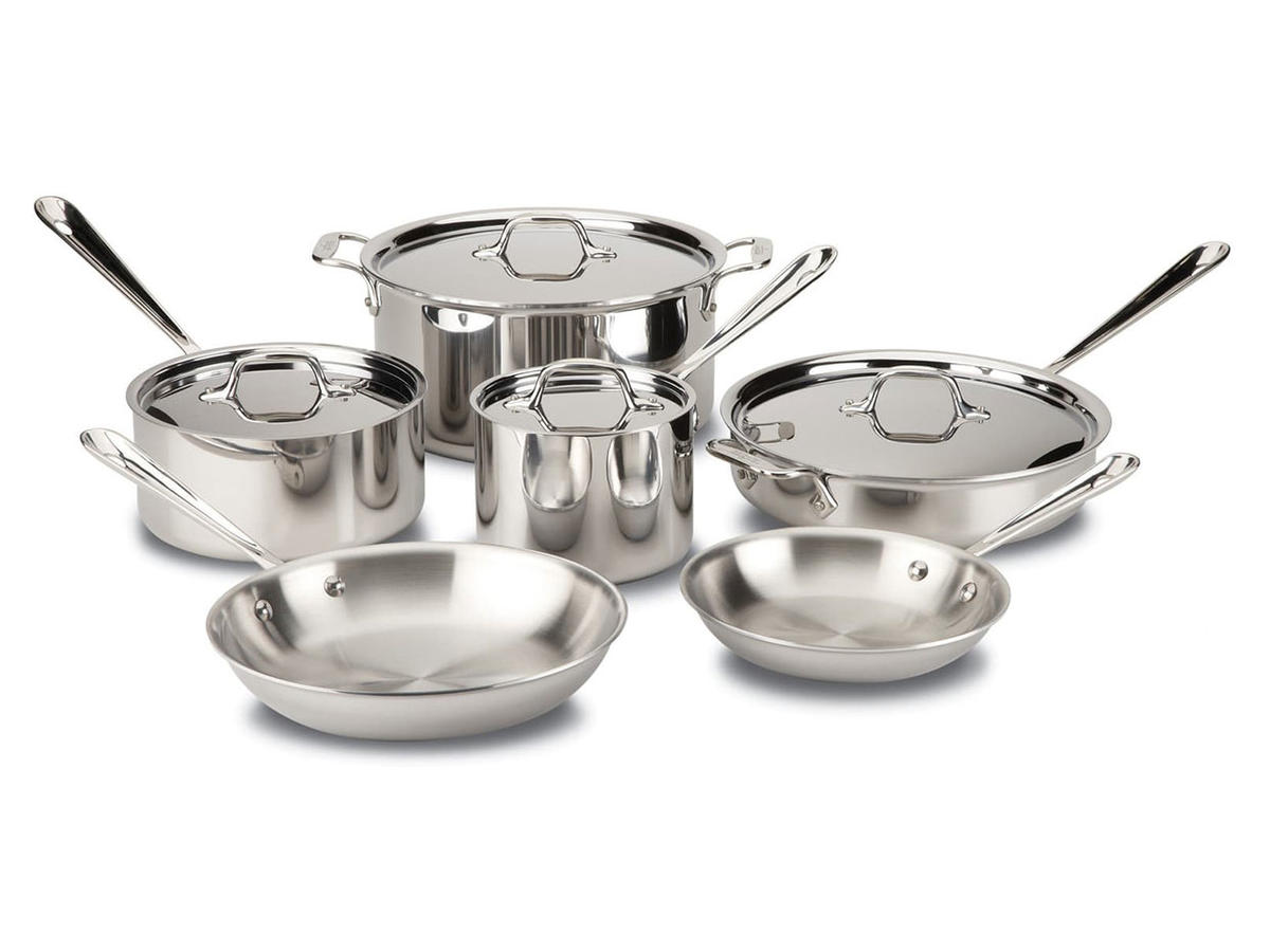 all-clad-10-piece-stainless-steel-cookware-set-FT-BLOG0220.jpg