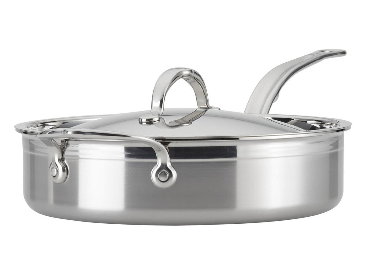 hestan-probond-saute-pan-with-lid-FT-BLOG0220.jpg