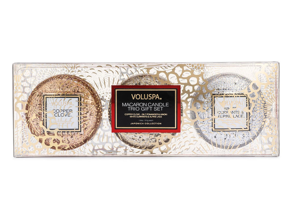 voluspa-japonica-travel-size-macaron-candle-set-FT-BLOG0220.jpg