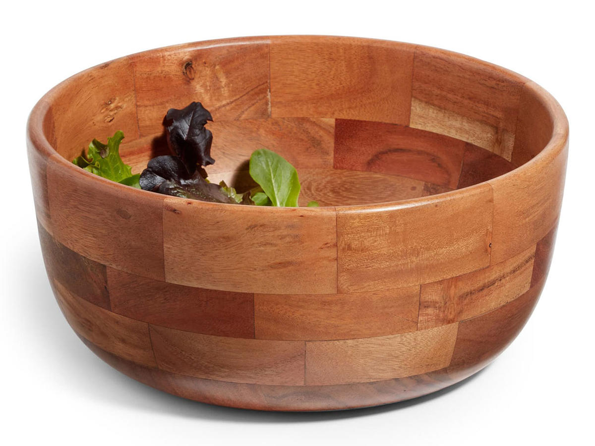home-medium-wood-serving-bowl-FT-BLOG0220.jpg