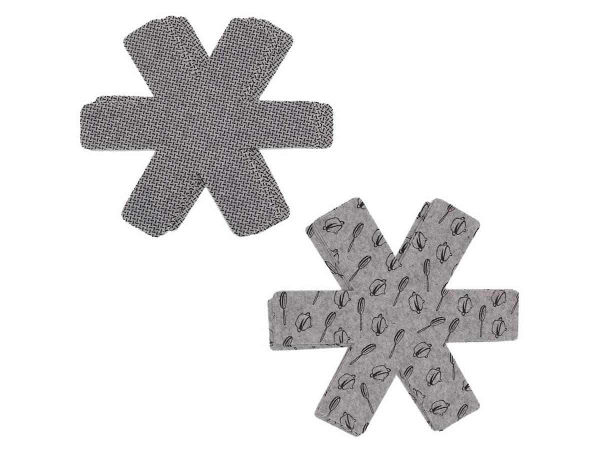 pot-and-pan-protectors-set-of-12-and-3-different-size.jpg
