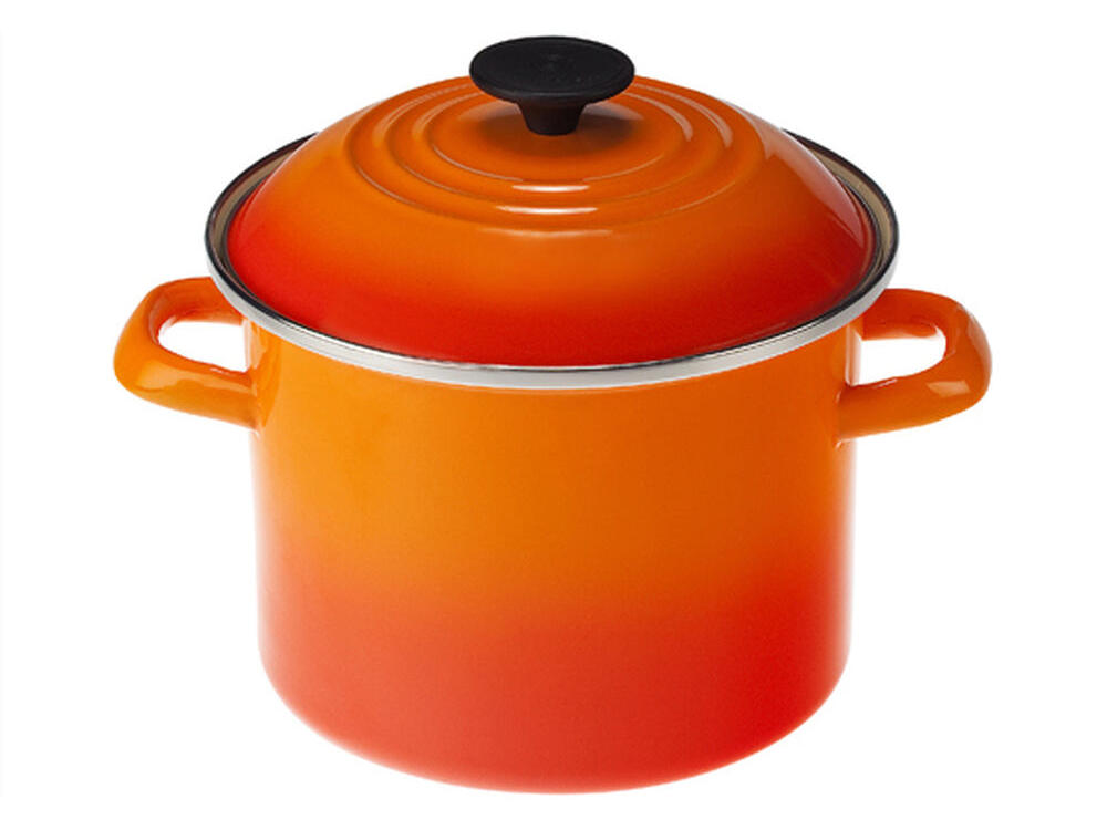 le-creuset-enameled-steel-stockpot.jpg