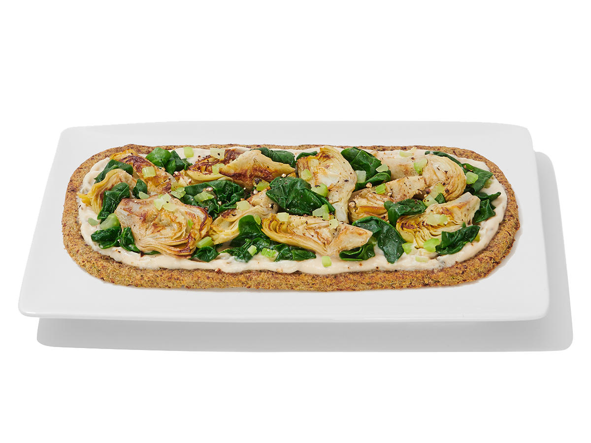 Artichoke and Spinach Flatbread.jpeg