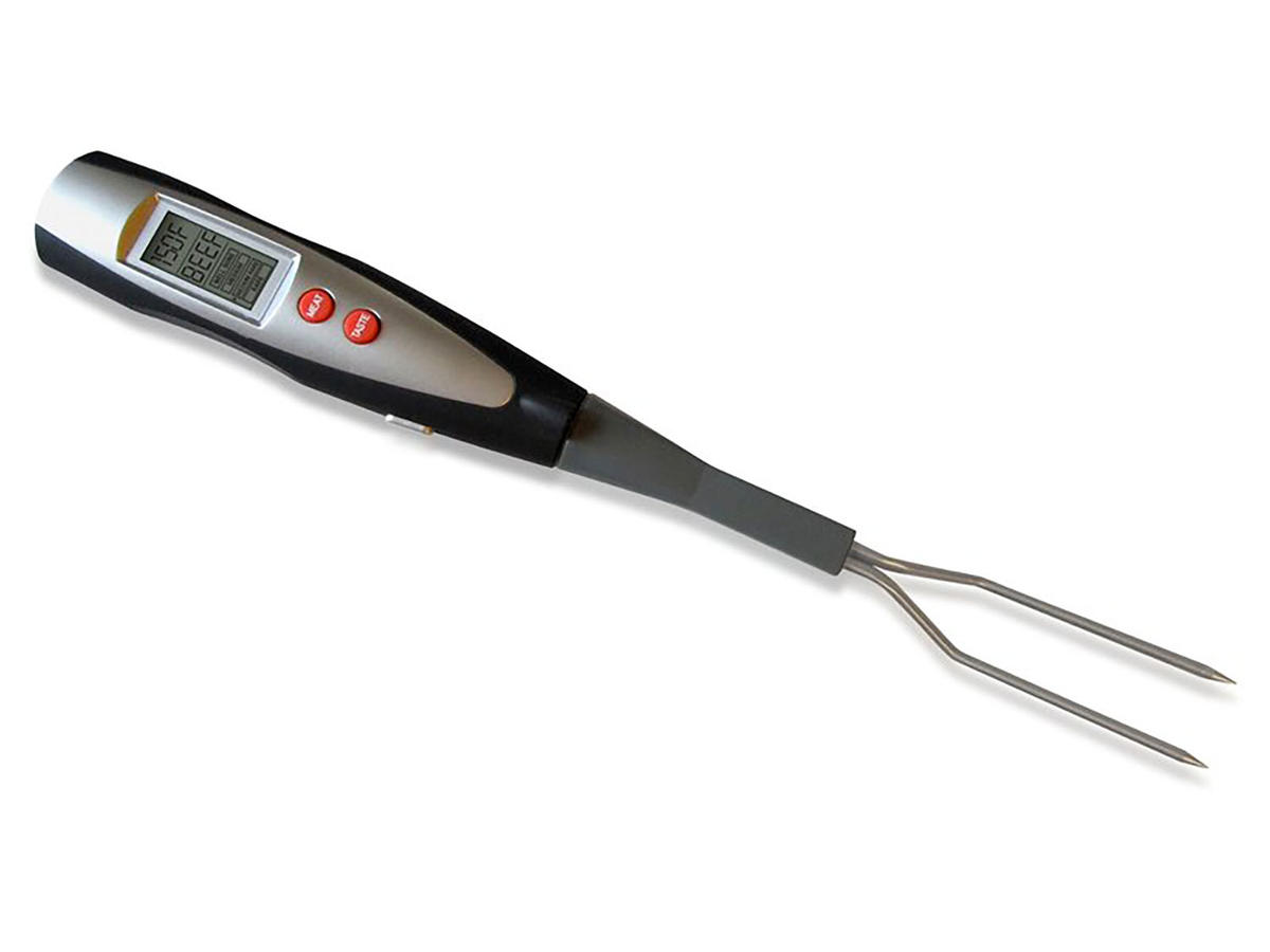 Cuisinart Food Thermometer.jpg