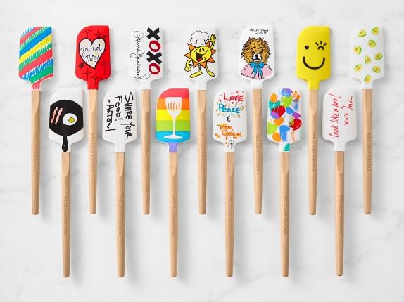 no-kid-hungry-tools-for-change-silicone-spatula-al-roker-c.jpg