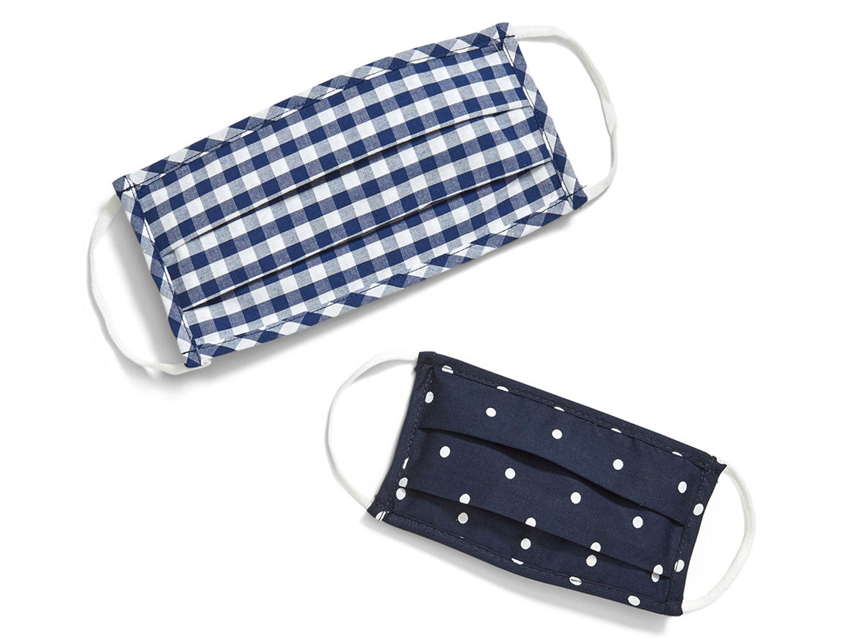 Old Navy Polka Dot Pack