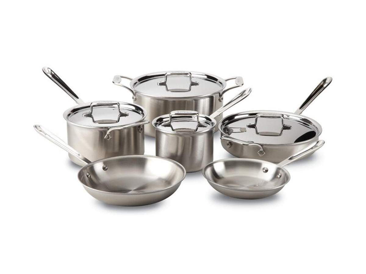 all-clad-d5-stainless-brushed-10-piece-aluminum-cookware-set.jpg