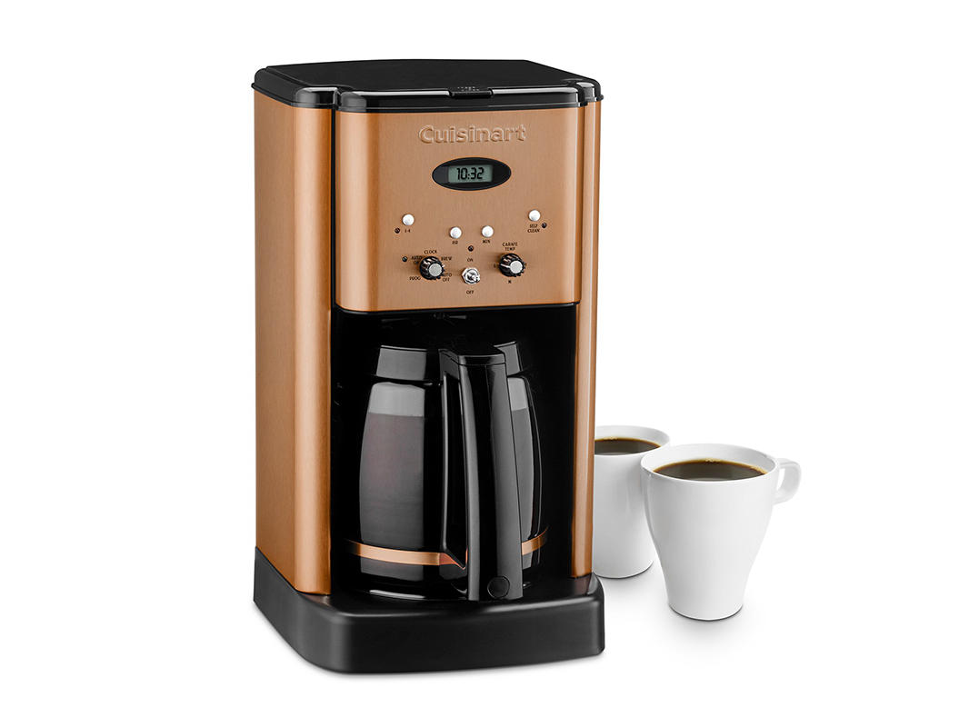 cuisinart-dcc-1200-brew-central-12-cup-programmable-coffeemaker.jpg