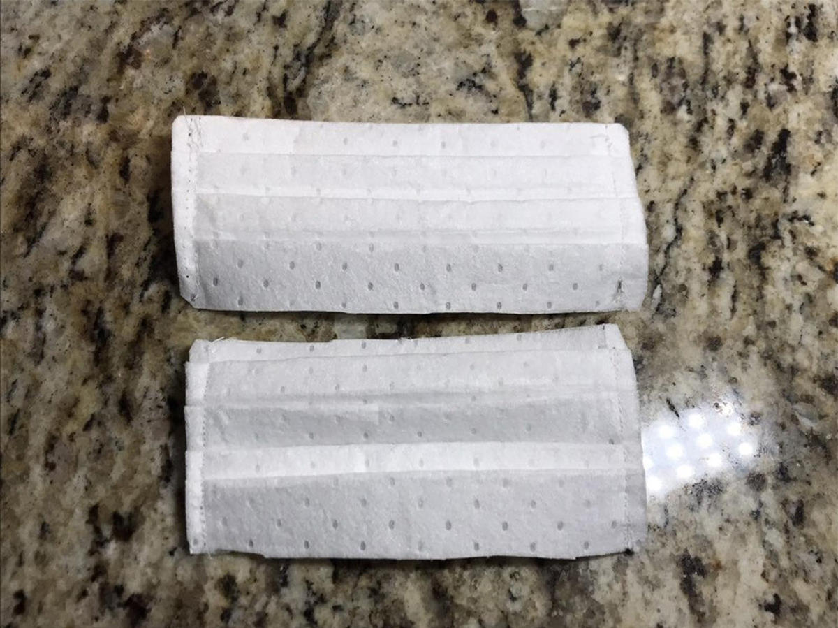 2-pack-handmade-hepa-filter-insert-for.jpg
