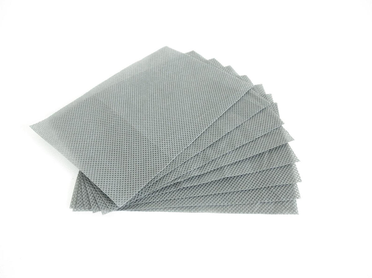 8-pack-face-mask-filters-refill.jpg