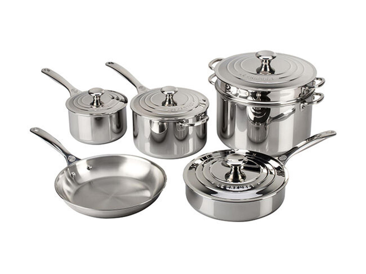 10-piece-stainless-steel-set.jpg