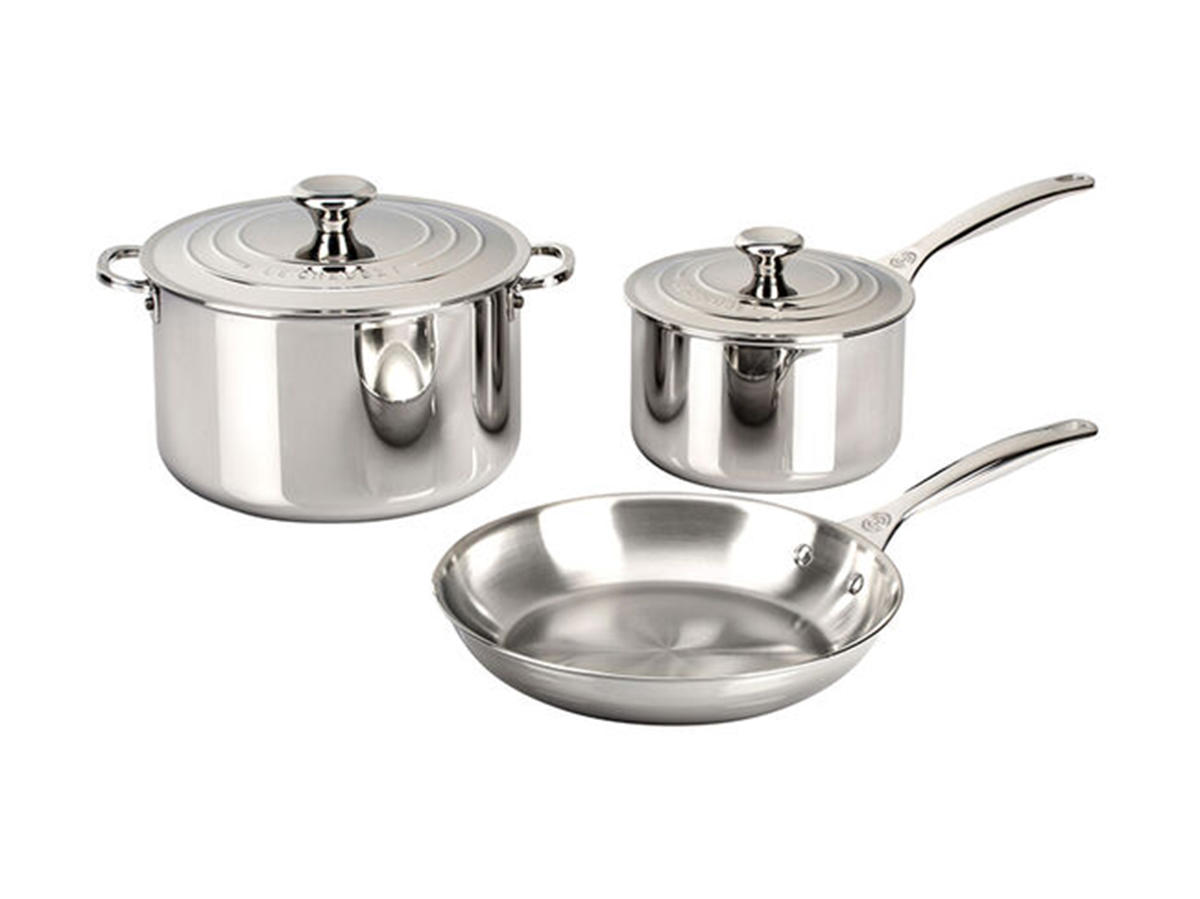 5-piece-stainless-steel-set.jpg