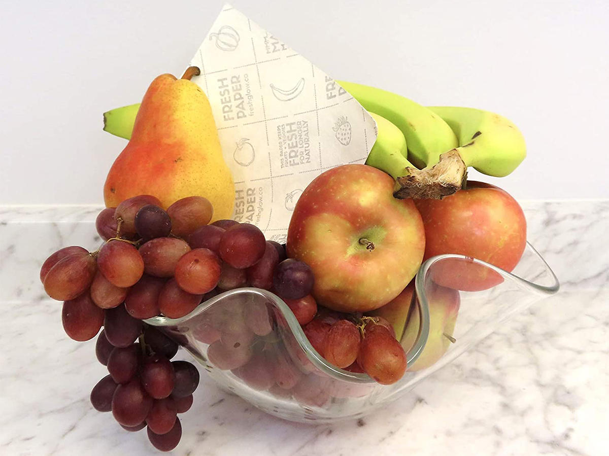 freshpaper-food-saver-sheets-for-produce-tout.jpg