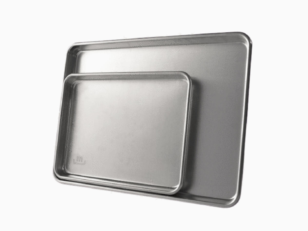 sheet-pan-made-in-cookware.jpg