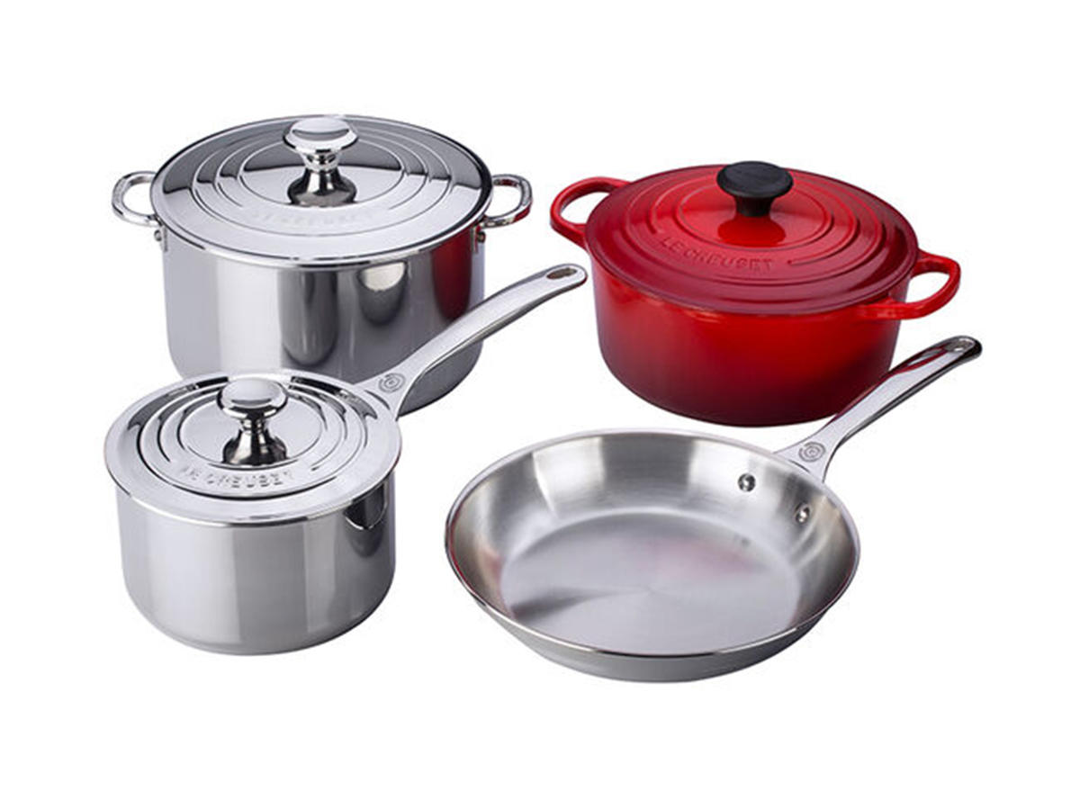 7-piece-stainless-steel-and-cast-iron-set-factory-to-table-sale.jpg