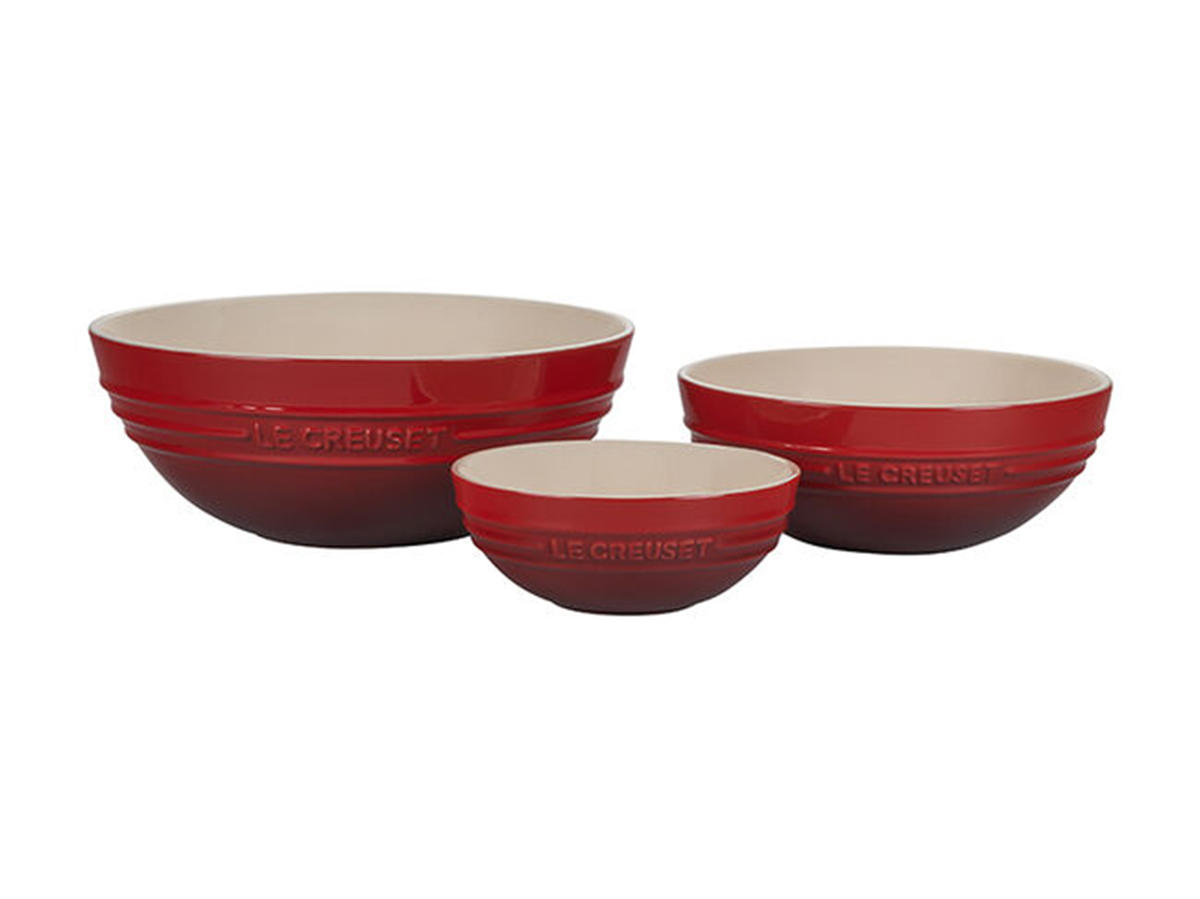 multi-bowls-set-of-3-factory-to-table-sale.jpg