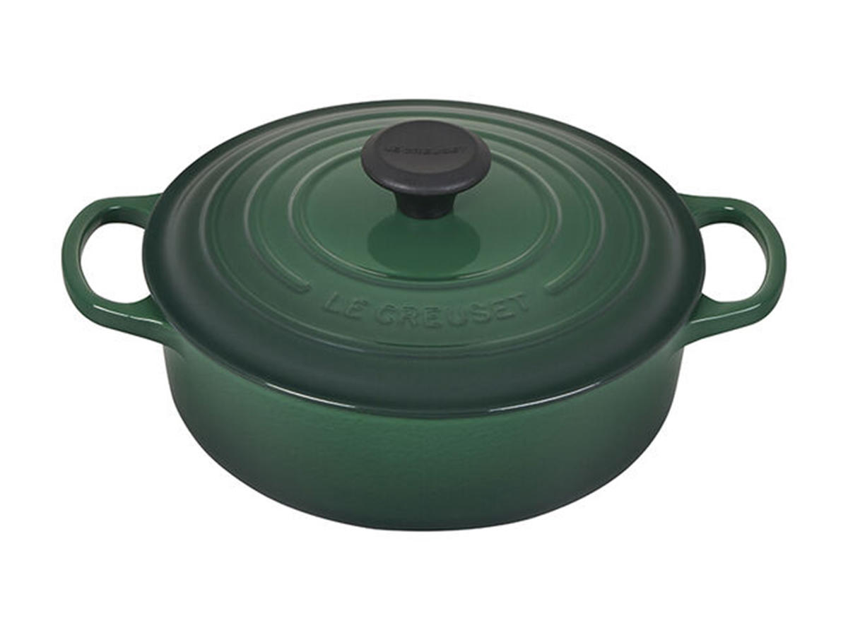 round-wide-dutch-oven-factory-to-table-sale-3-1-2-qt.jpg