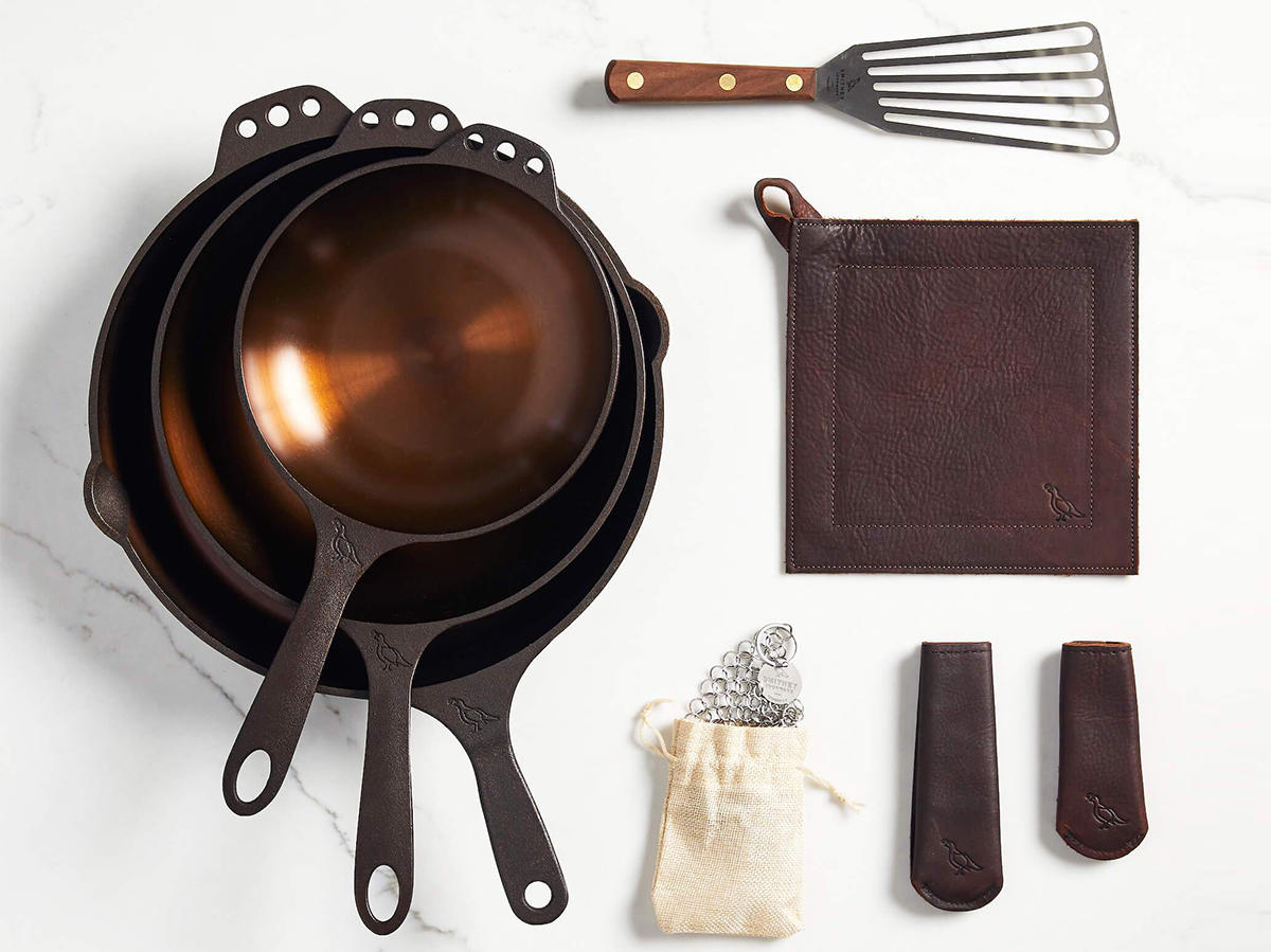 the-ultimate-smithey-cast-iron-set.jpg
