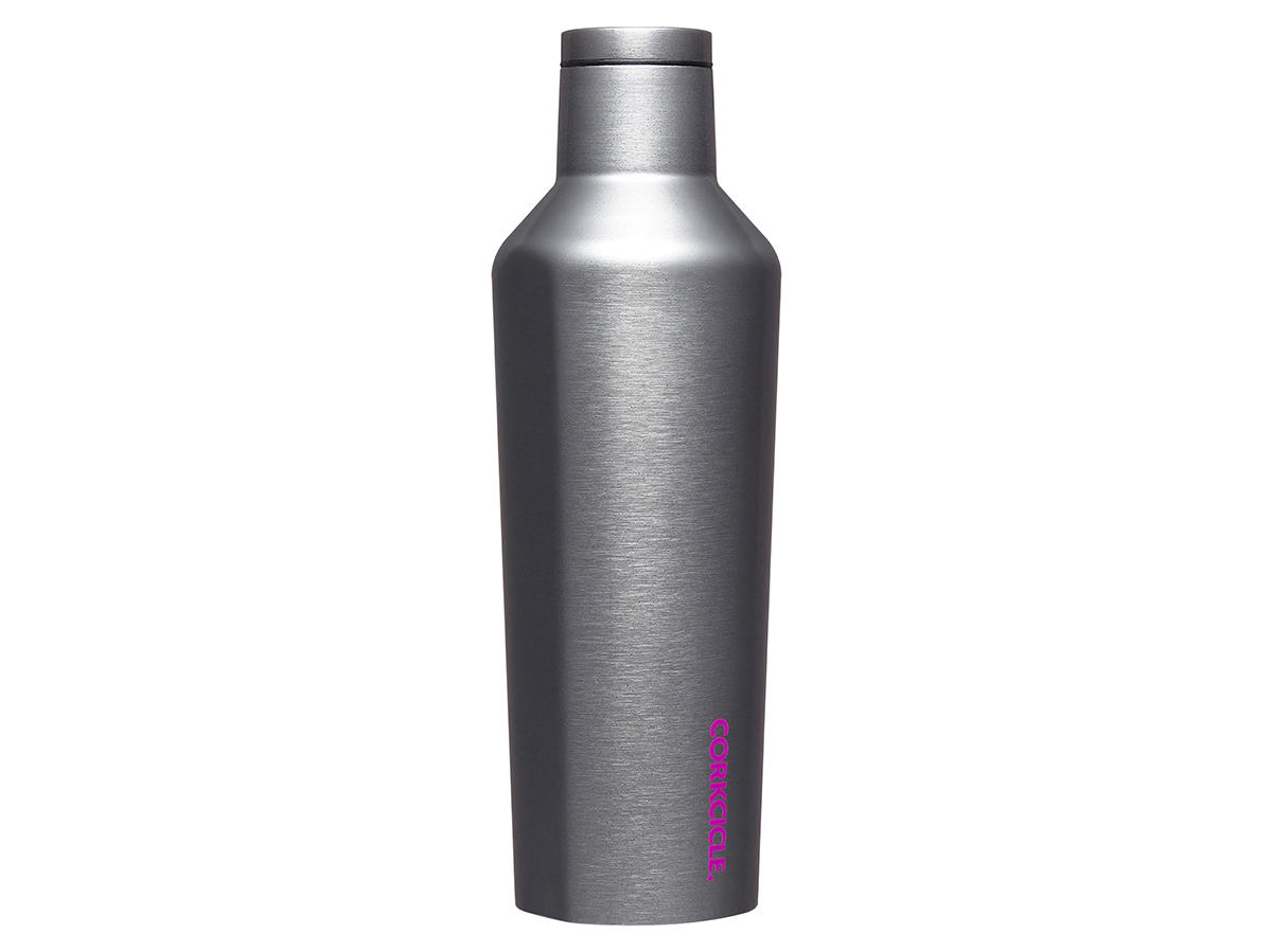 corkcicle-16-ounce-stainless-steel-canteen.jpg