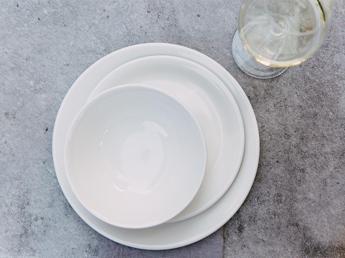 made-in-plates.jpg
