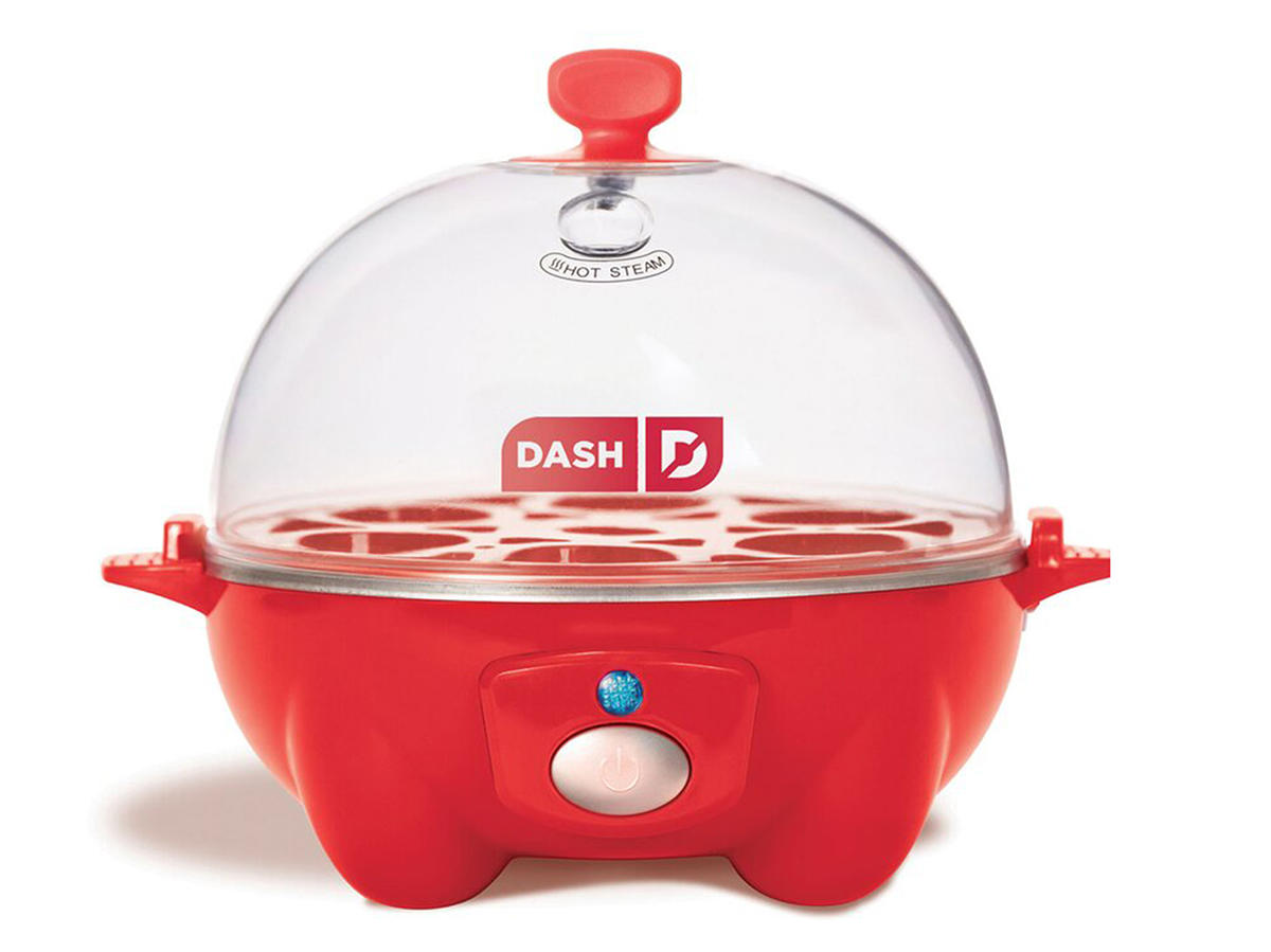dash-rapid-6-egg-cooker.jpg