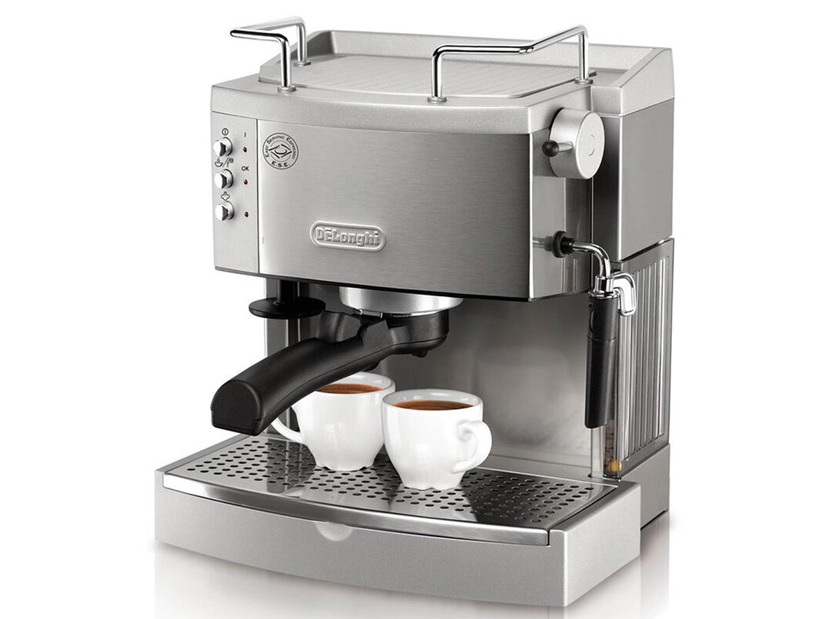 delonghi-ec702-15-bar-stainless-steel-espresso-and-cappuccino-machine.jpg