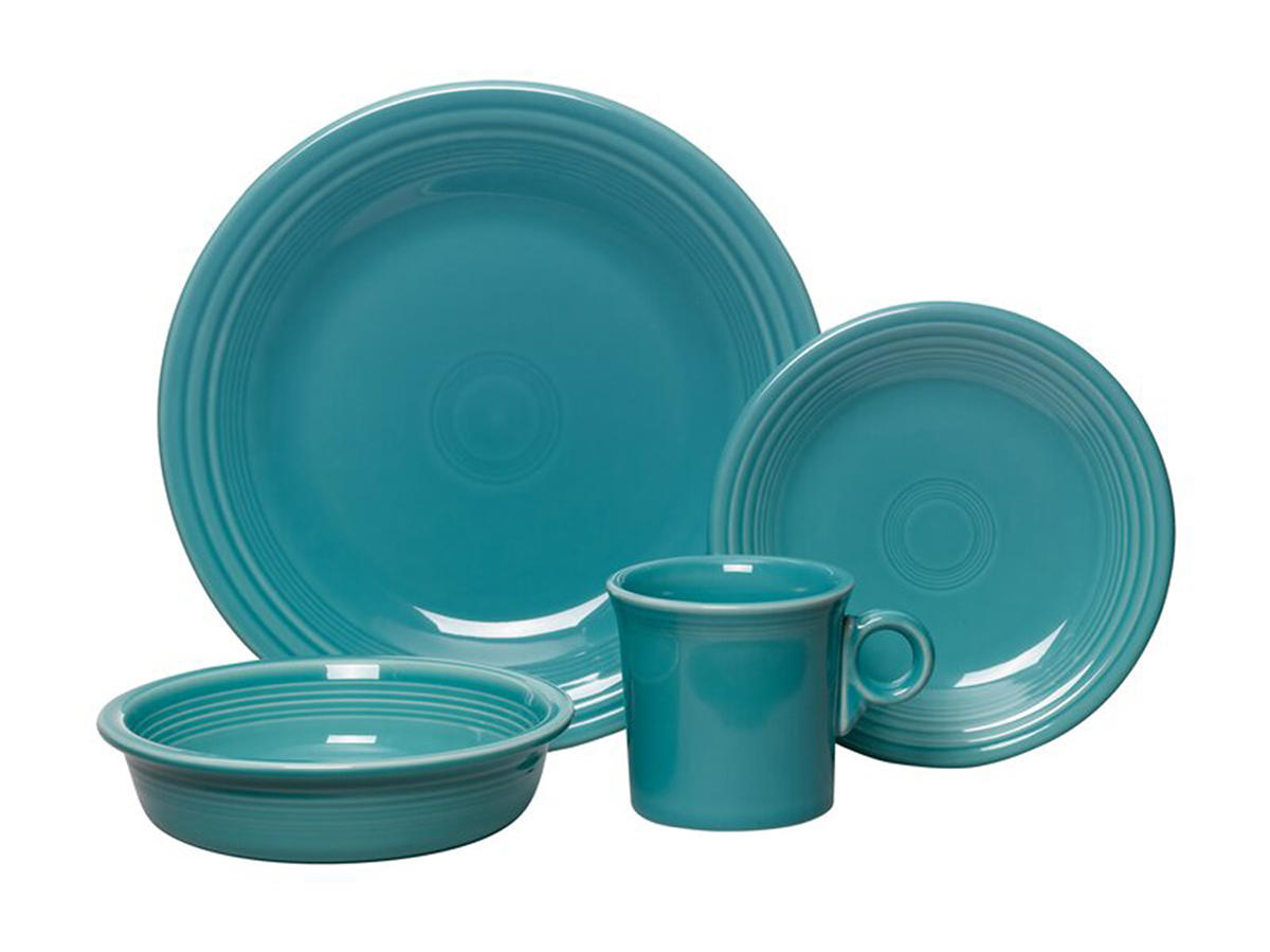 fiesta-dinnerware-4-piece-place-setting-set-service-for-1.jpg