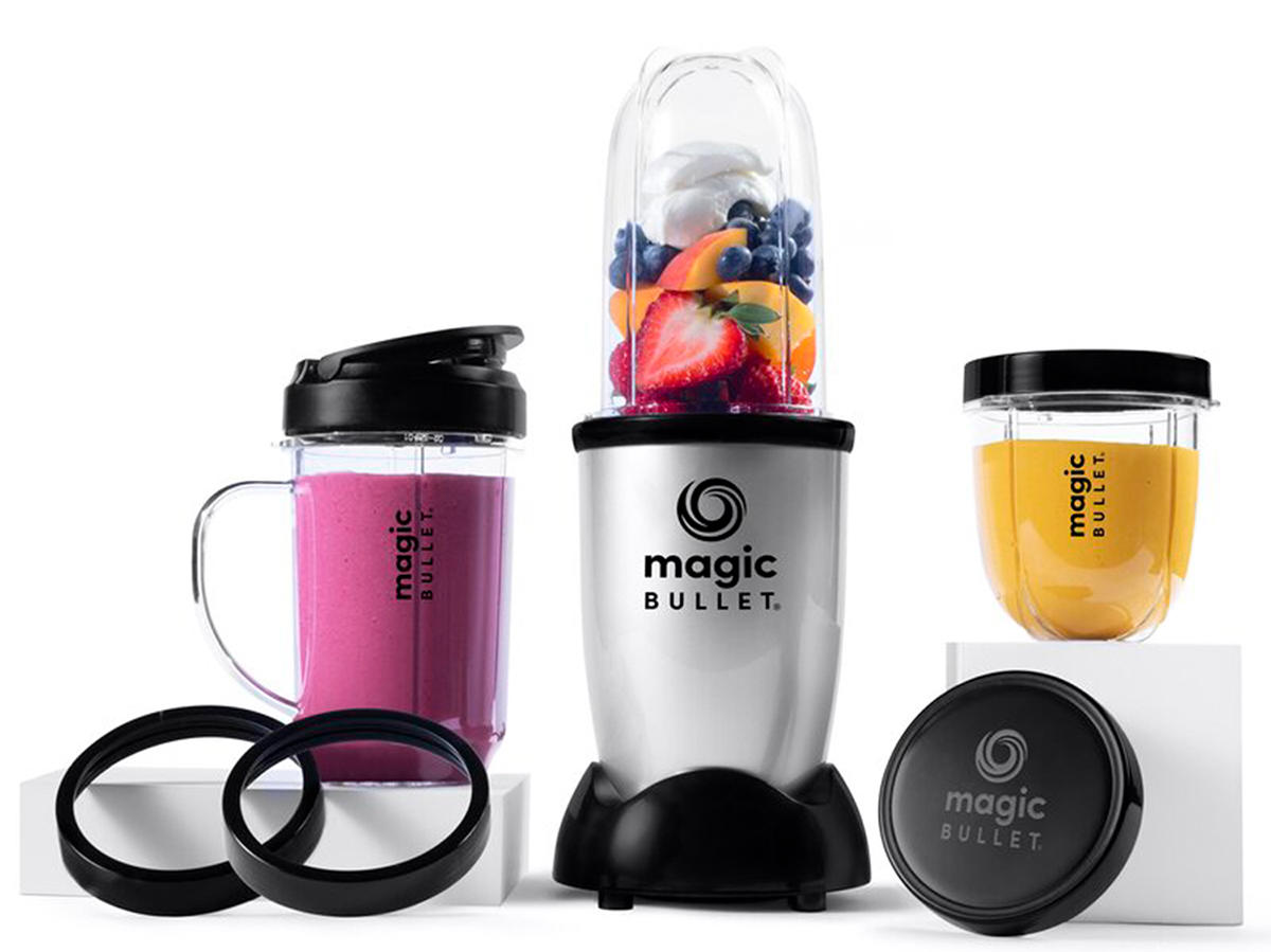 nutribullet-the-magic-bullet-countertop-blender-FT-BLOG0920.jpg