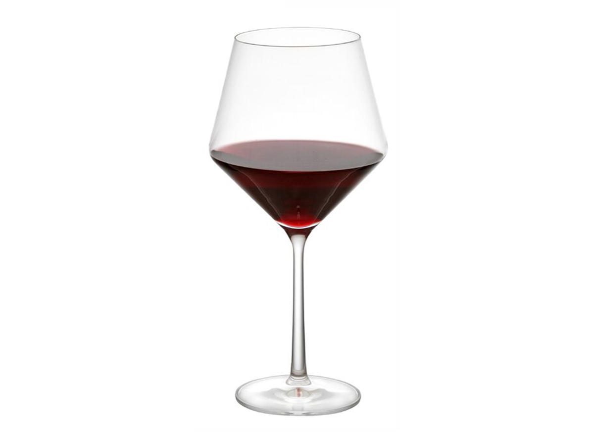 schott-zwiesel-pure-23-oz-crystal-red-wine-glass.jpg