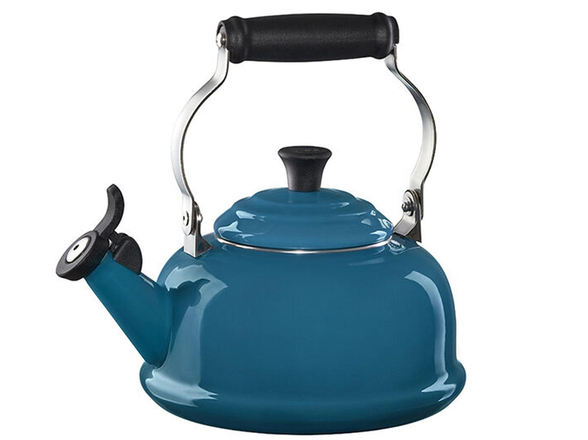 deep-teal-classic-whistling-kettle.jpg