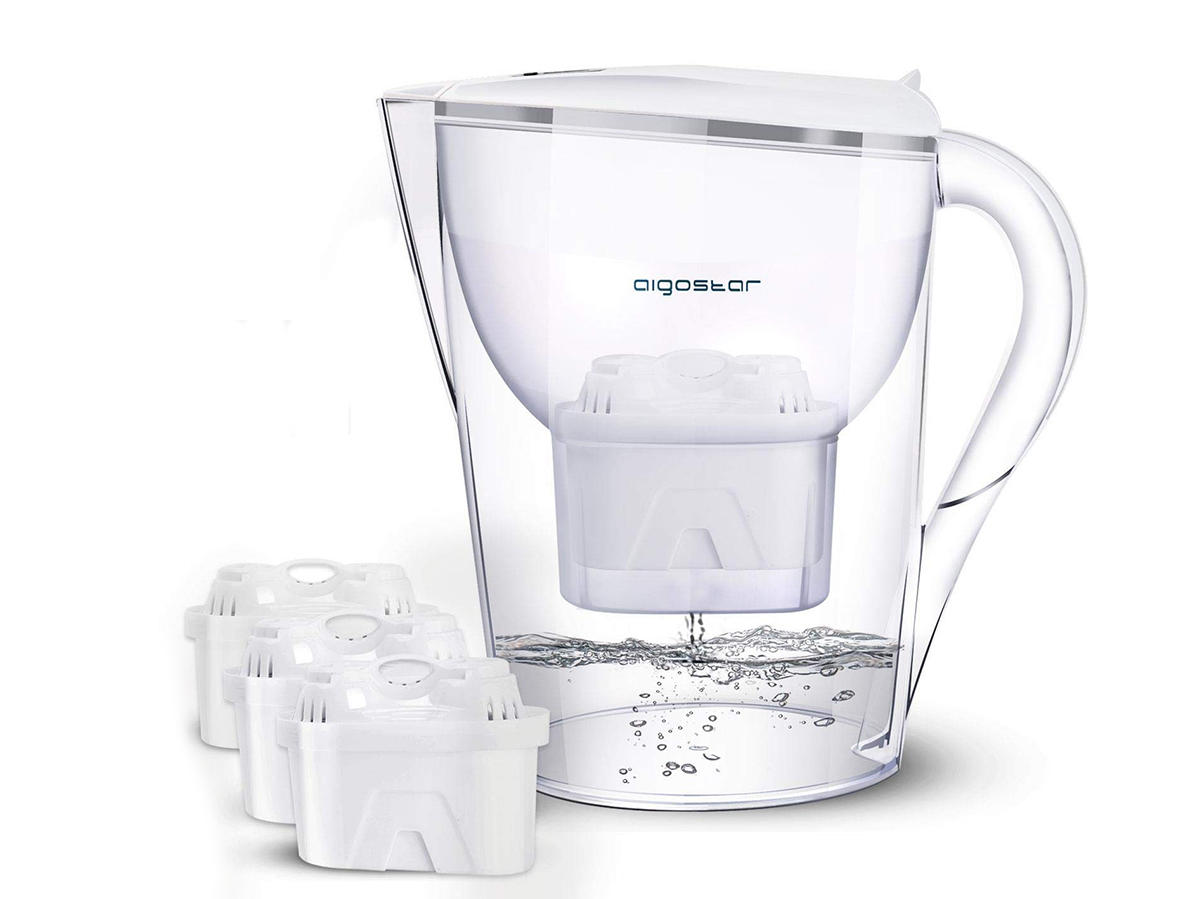 aigostar-pure-water-pitcher-filter.jpg