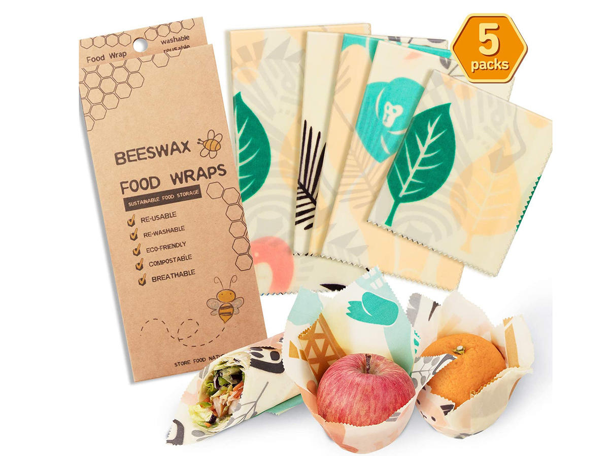 beeswax-wraps-reusable-food-wrap-reusable-food-wraps.jpg