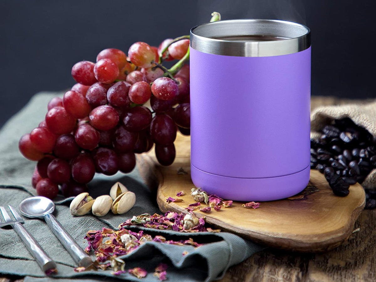 iconiq-stainless-vacuum-insulated-tumbler-tout.jpg